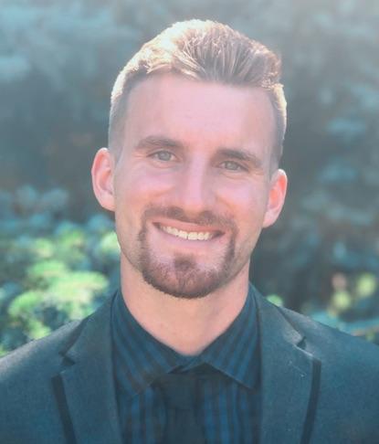 Gabriel Miller