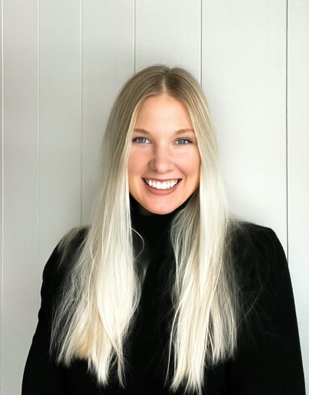 Sara Geerlings