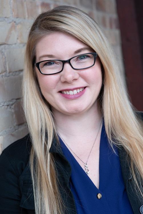 Lindsey Eppink