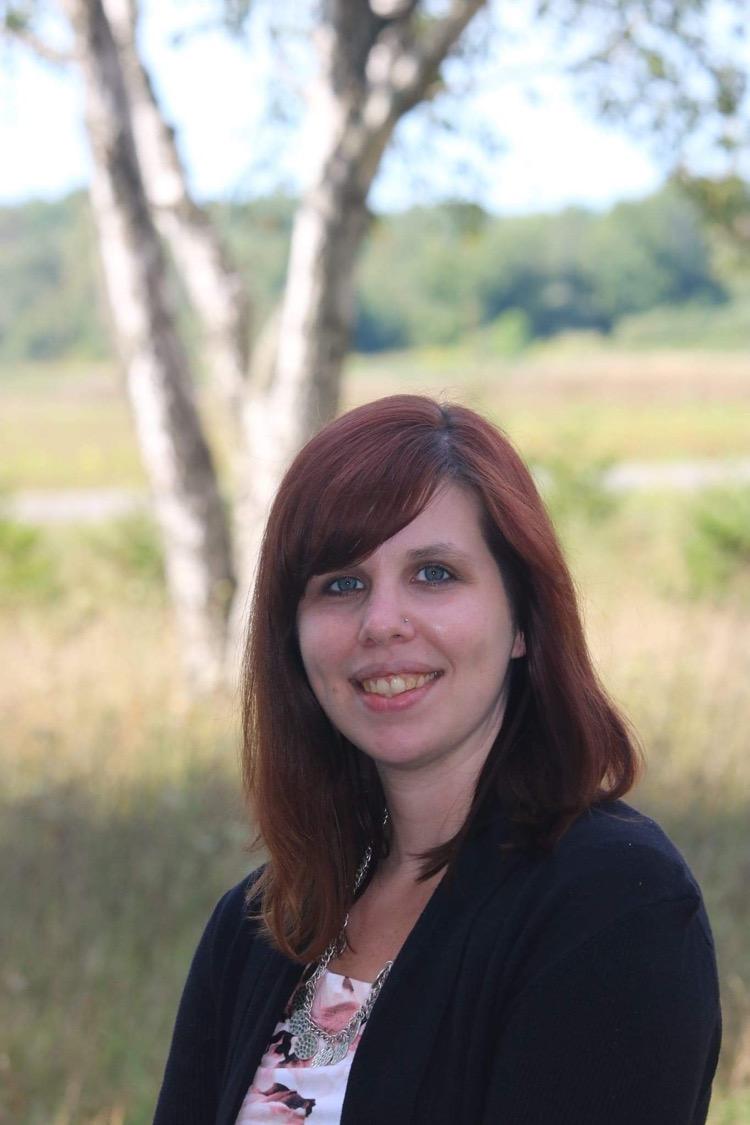 Kayla Schaefer