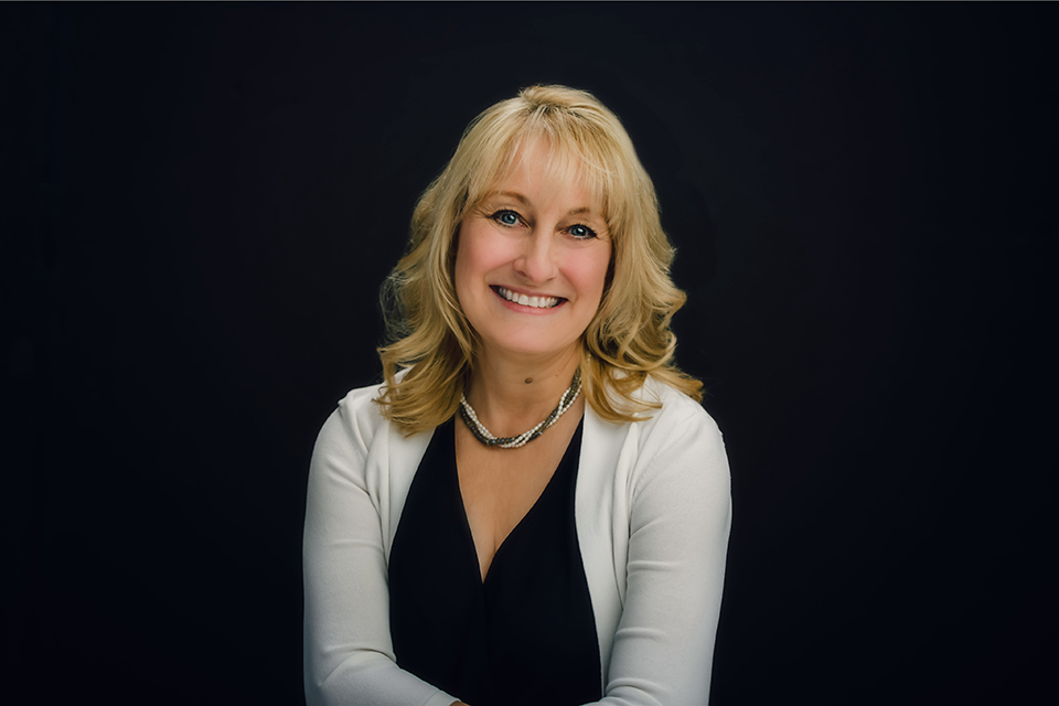 Beth Merrill