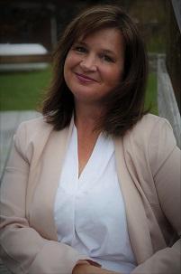 Cynthia Geller