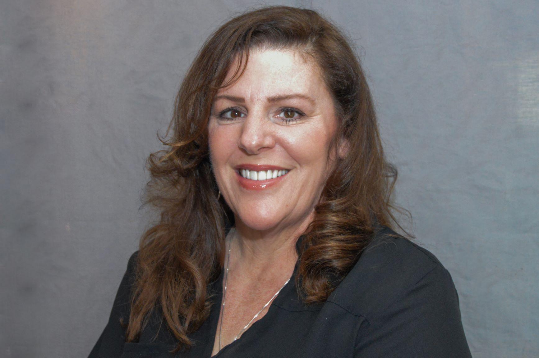 Cheryl Zabell
