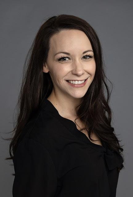 Hailey Martens