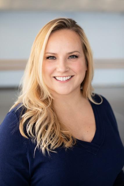 Jillian T. Engelhardt