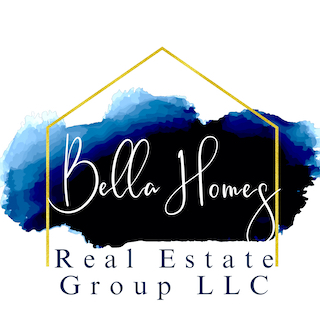 Bella Homes Real Estate Group