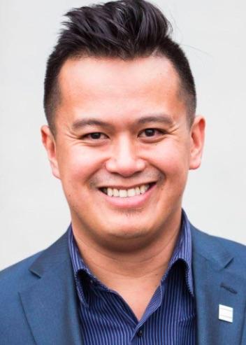 Ace Marasigan