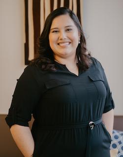 Amanda Prado-Torres