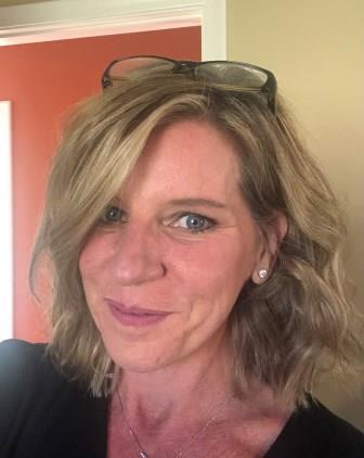 Lisa Vandermeer