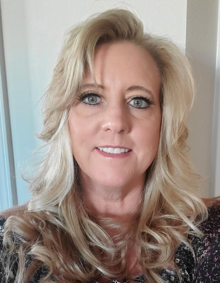 Lisa Natzke