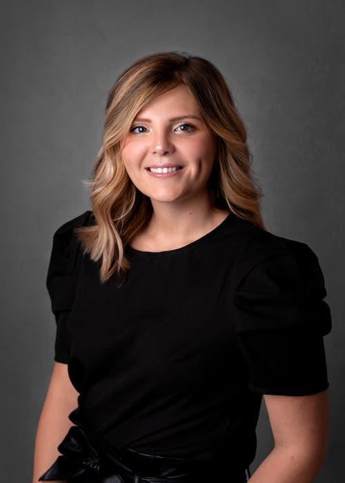Katie Euler