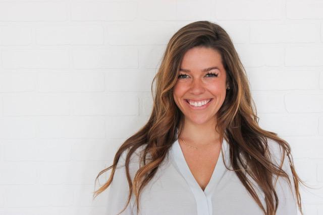 Nicole Ware