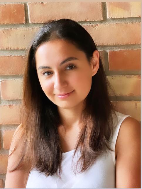 Anna Arakelian