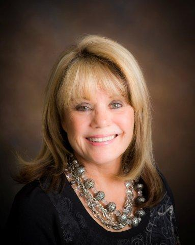 Sue Sistrunk