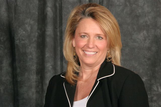 Rhonda Hatchett