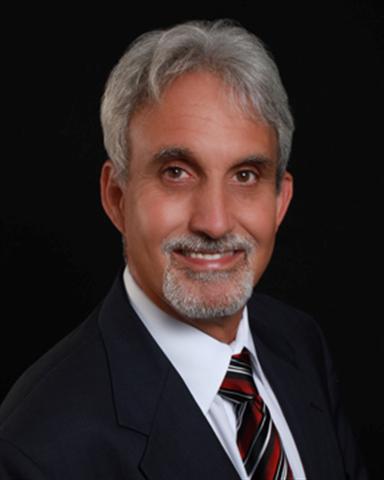 Gary Wander