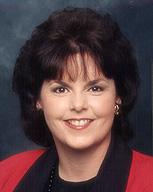 Kathye Warfield