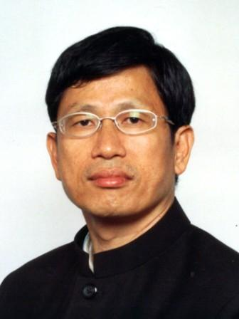 K Lam