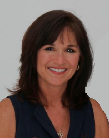 Romona Brogan