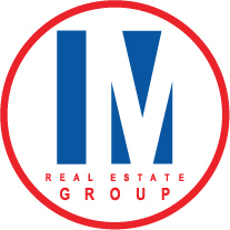 The Manning Real Estate Group