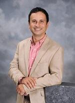 Marco Porras
