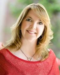 Beth Kirk