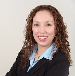Norma Larios