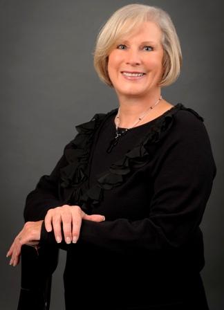 Monica Barfknecht