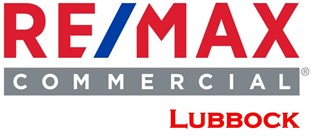 RE/MAX Lubbock-Commercial Division