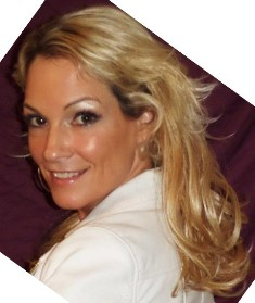 Cassandra Pearce