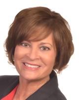 Donna Vincent