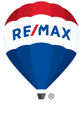 RE/MAX Town & Country-Commercial Division
