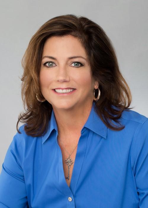 Liz Bobeck