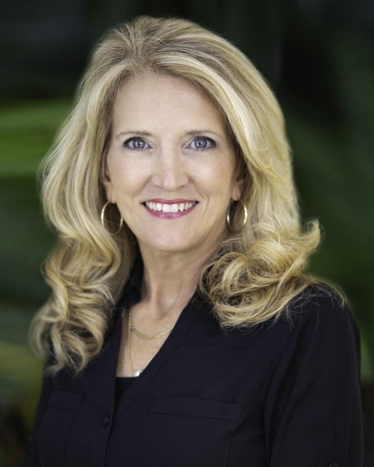 Donna Warpool
