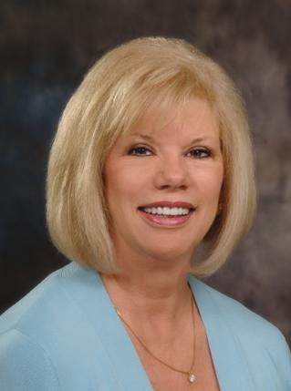 Nancy Massengill