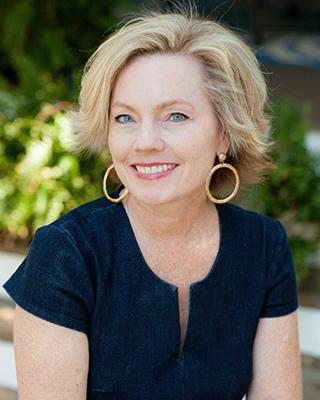 Allison Steilberg