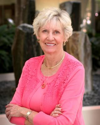 Connie  Owen