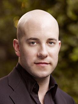Josh Nugent