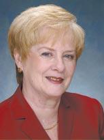 Nancy Estevez