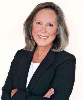Patti Namey