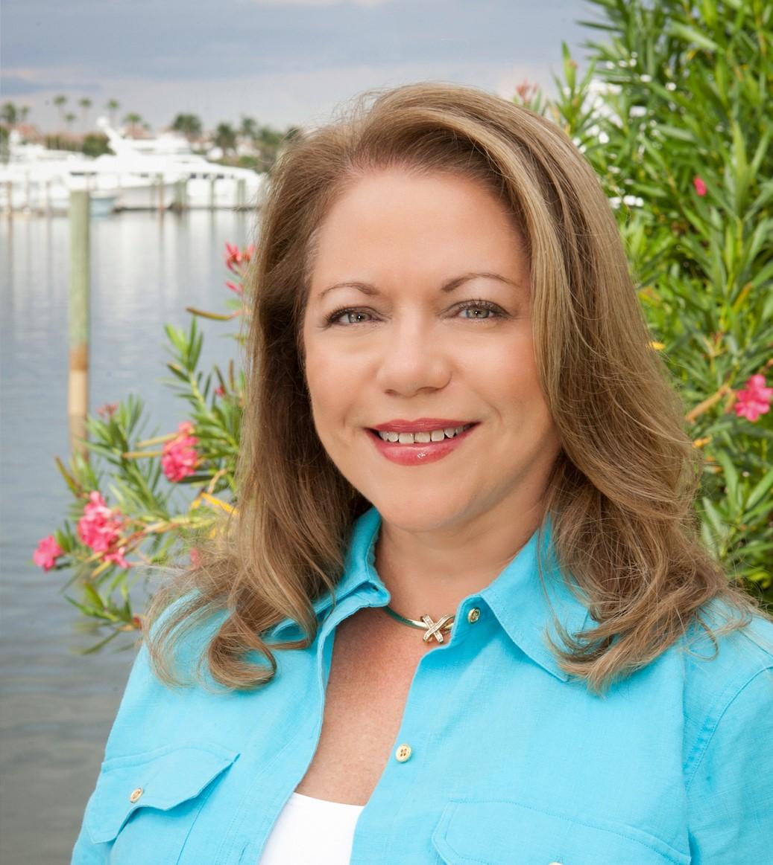 Cheryl Dolan PA