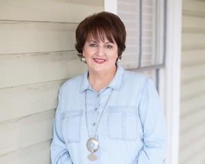 Selma Tillman Collier