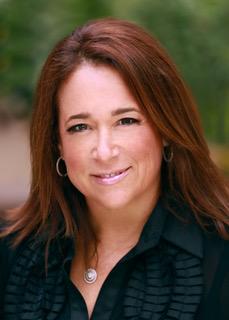 Lisa Sandifer