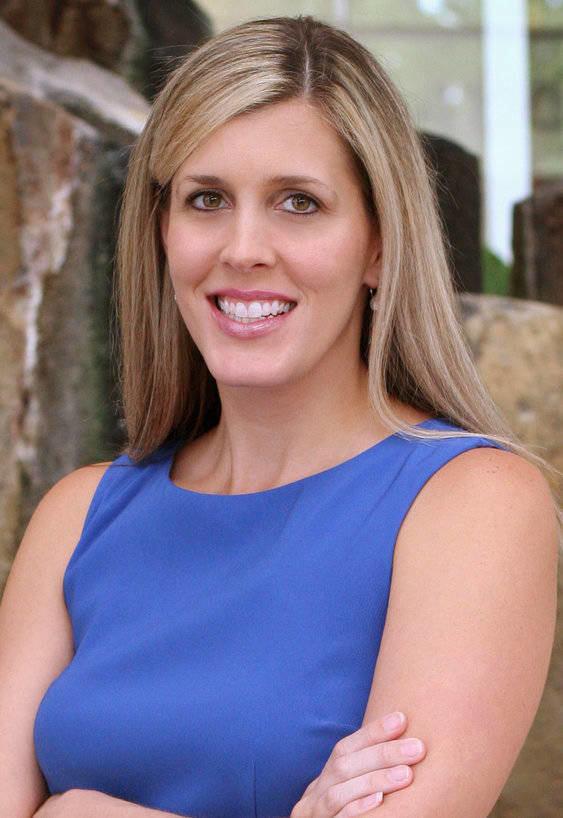 Sarah Rothstein