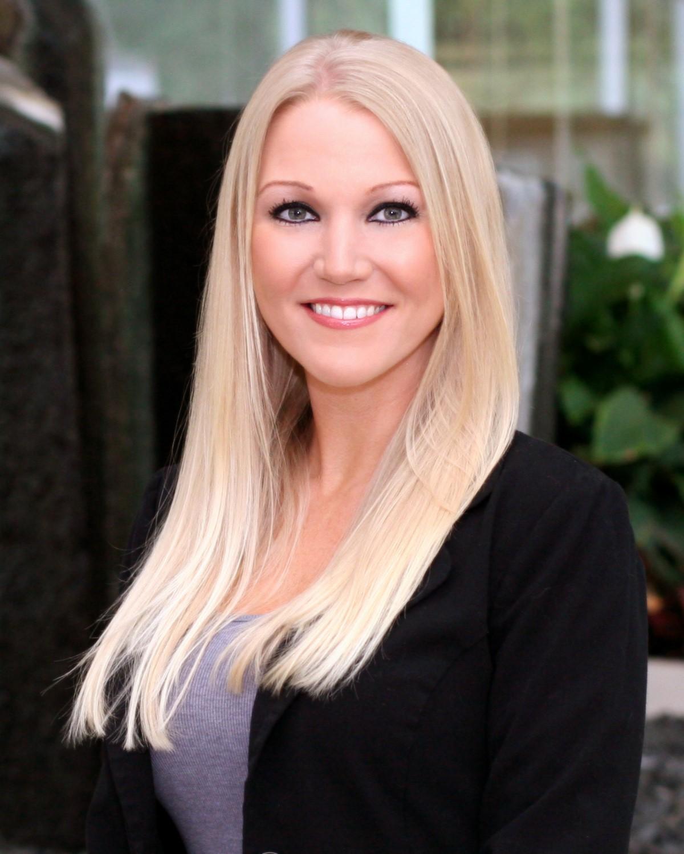 Melissa Zier