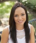 Cheyenne O'Neil