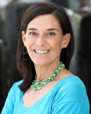 Kim Goodman