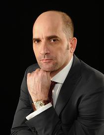 Mario Ruiz-Balsa