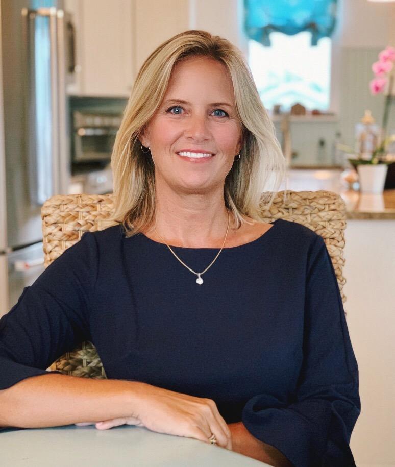 Melissa Ott