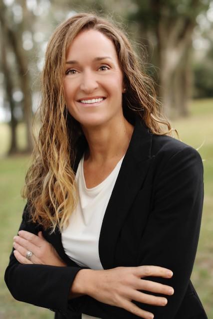 Katie Deering